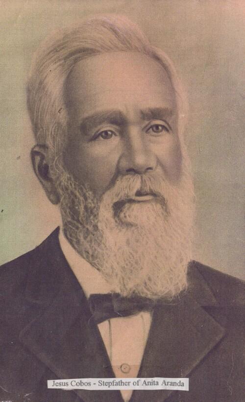 Jesus Cobos- 1865-July 4, 1932 - 14086_highlight