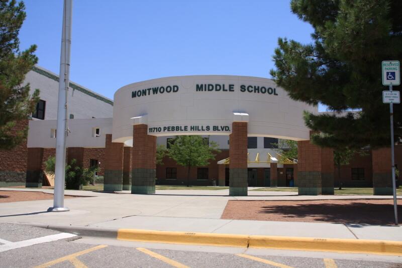 High School Law Camp (El Paso, Tx) - Home | Facebook