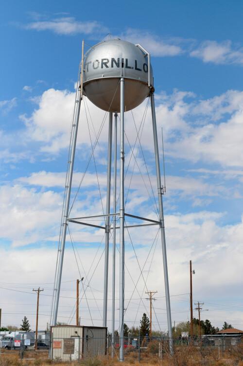 Tornillo Texas Digie